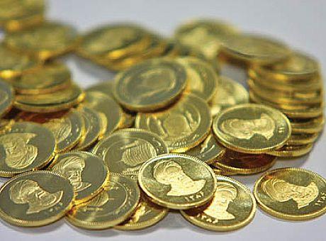 قیمت لحظه ای شمش طلا سوئیسی